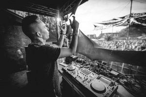 Musikalische Vielfalt, die keine Genregrenzen kennt – Ein Interview mit Kleysky