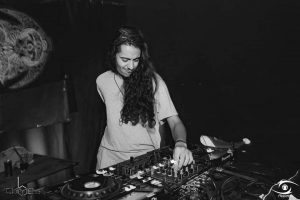 Als Newcomer auf Platz 2 der Psytrance Top 100 – Ein Interview mit Djapatox