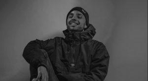 Chilenisches Temperament gepaart mit musikalischem Talent – Ein Interview mit Deep Kontakt