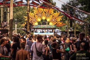 10 Gründe, warum du mal ein Festival besucht haben solltest