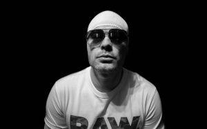 Musik im Blut - Ein Interview mit Talpa