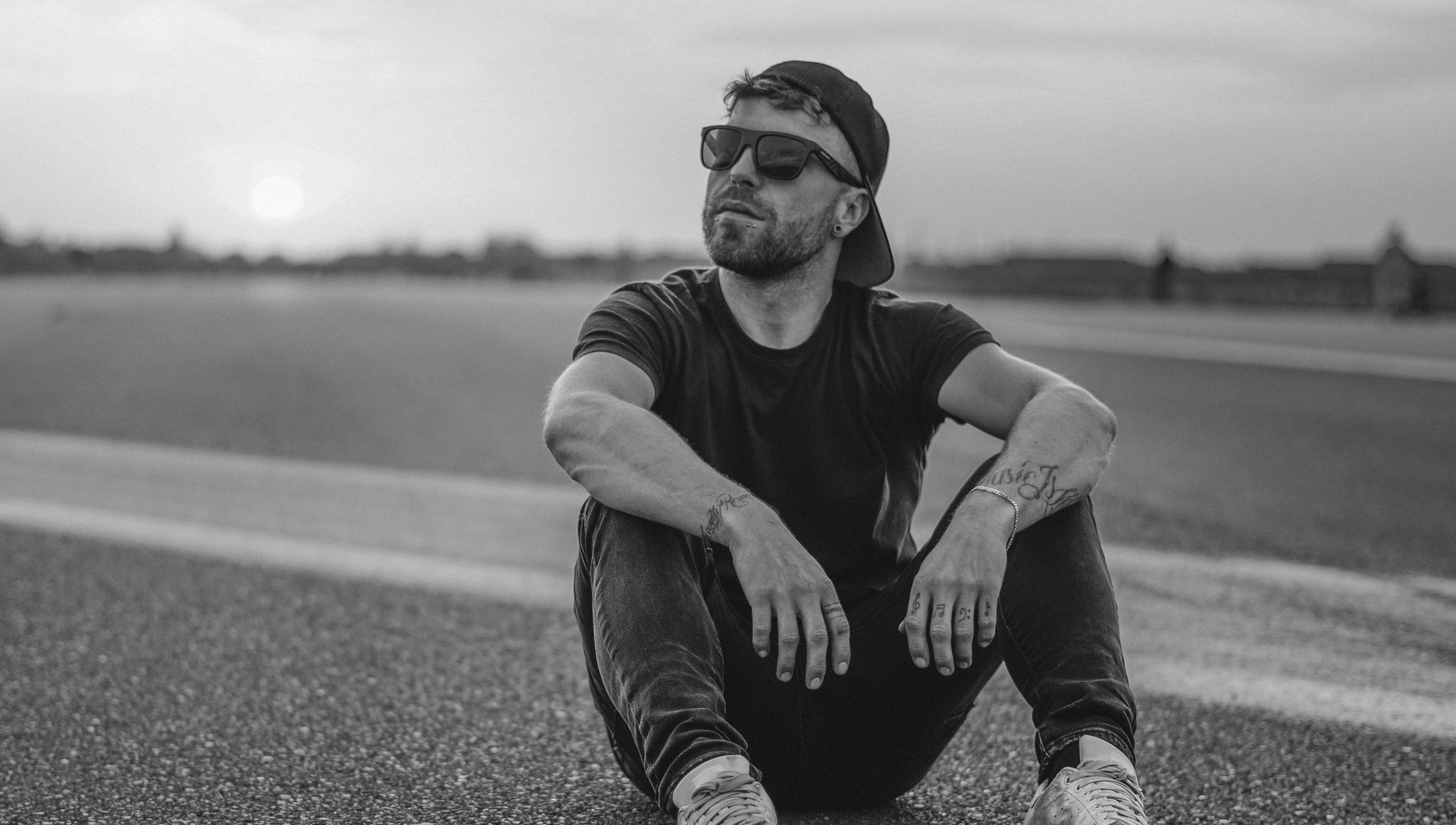 Mit Liebe und Leidenschaft zum Erfolg - Ein Interview mit Querox